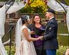 20181006-Benjamin_Peters_&_Evelyn_Calvillo_Wedding-Log_Haven_Utah (1226)