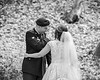 20181006-Benjamin_Peters_&_Evelyn_Calvillo_Wedding-Log_Haven_Utah (4835)-2
