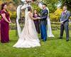 20181006-Benjamin_Peters_&_Evelyn_Calvillo_Wedding-Log_Haven_Utah (940)LS2