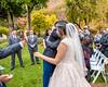 20181006-Benjamin_Peters_&_Evelyn_Calvillo_Wedding-Log_Haven_Utah (900)LS2