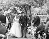 20181006-Benjamin_Peters_&_Evelyn_Calvillo_Wedding-Log_Haven_Utah (1658)-2