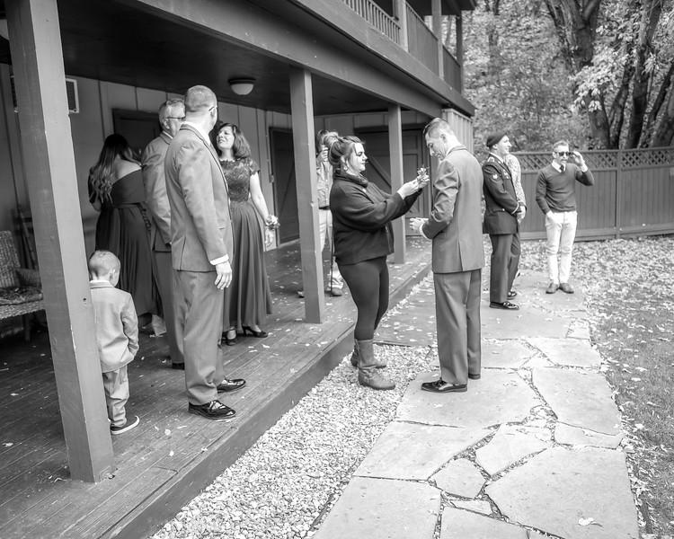 20181006-Benjamin_Peters_&_Evelyn_Calvillo_Wedding-Log_Haven_Utah (555)LS2-2