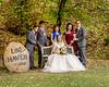 20181006-Benjamin_Peters_&_Evelyn_Calvillo_Wedding-Log_Haven_Utah (3133)Moose1