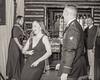 20181006-Benjamin_Peters_&_Evelyn_Calvillo_Wedding-Log_Haven_Utah (4292)123MI-2