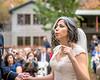 20181006-Benjamin_Peters_&_Evelyn_Calvillo_Wedding-Log_Haven_Utah (1370)LS2