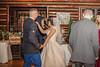 20181006-Benjamin_Peters_&_Evelyn_Calvillo_Wedding-Log_Haven_Utah (4140)123MI