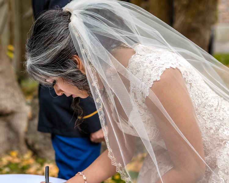 20181006-Benjamin_Peters_&_Evelyn_Calvillo_Wedding-Log_Haven_Utah (1820)LS2
