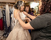 20181006-Benjamin_Peters_&_Evelyn_Calvillo_Wedding-Log_Haven_Utah (121)LS1