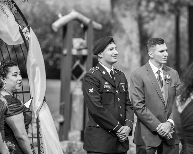 20181006-Benjamin_Peters_&_Evelyn_Calvillo_Wedding-Log_Haven_Utah (755)-2