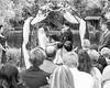 20181006-Benjamin_Peters_&_Evelyn_Calvillo_Wedding-Log_Haven_Utah (1537)-2