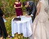 20181006-Benjamin_Peters_&_Evelyn_Calvillo_Wedding-Log_Haven_Utah (1844)LS2