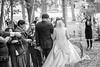 20181006-Benjamin_Peters_&_Evelyn_Calvillo_Wedding-Log_Haven_Utah (4829)LS2-2