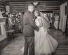 20181006-Benjamin_Peters_&_Evelyn_Calvillo_Wedding-Log_Haven_Utah (4250)123MI-2