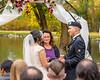 20181006-Benjamin_Peters_&_Evelyn_Calvillo_Wedding-Log_Haven_Utah (1280)