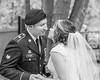 20181006-Benjamin_Peters_&_Evelyn_Calvillo_Wedding-Log_Haven_Utah (1959)-2