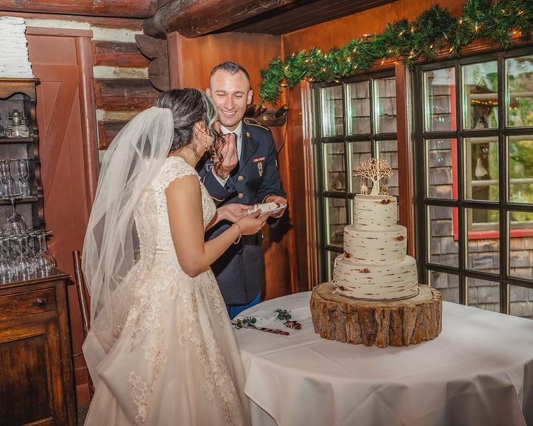 20181006-Benjamin_Peters_&_Evelyn_Calvillo_Wedding-Log_Haven_Utah (4018)123MI