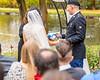 20181006-Benjamin_Peters_&_Evelyn_Calvillo_Wedding-Log_Haven_Utah (1520)