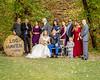 20181006-Benjamin_Peters_&_Evelyn_Calvillo_Wedding-Log_Haven_Utah (3217)Moose1