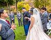 20181006-Benjamin_Peters_&_Evelyn_Calvillo_Wedding-Log_Haven_Utah (906)LS2
