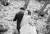 20181006-Benjamin_Peters_&_Evelyn_Calvillo_Wedding-Log_Haven_Utah (4845)-2