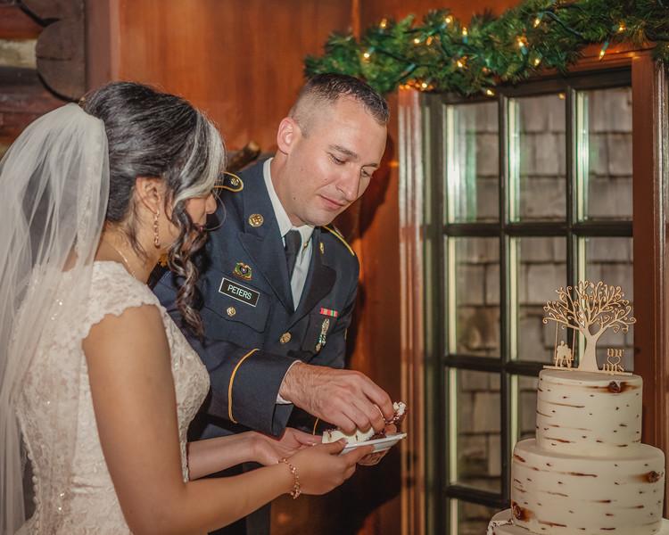 20181006-Benjamin_Peters_&_Evelyn_Calvillo_Wedding-Log_Haven_Utah (4014)123MI