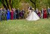 20181006-Benjamin_Peters_&_Evelyn_Calvillo_Wedding-Log_Haven_Utah (3273)Moose1