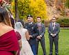 20181006-Benjamin_Peters_&_Evelyn_Calvillo_Wedding-Log_Haven_Utah (960)