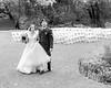 20181006-Benjamin_Peters_&_Evelyn_Calvillo_Wedding-Log_Haven_Utah (3357)LS2-2