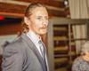 20181006-Benjamin_Peters_&_Evelyn_Calvillo_Wedding-Log_Haven_Utah (4451)123MI