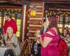 20181006-Benjamin_Peters_&_Evelyn_Calvillo_Wedding-Log_Haven_Utah (3904)123MI