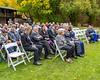 20181006-Benjamin_Peters_&_Evelyn_Calvillo_Wedding-Log_Haven_Utah (1064)