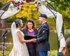 20181006-Benjamin_Peters_&_Evelyn_Calvillo_Wedding-Log_Haven_Utah (1072)