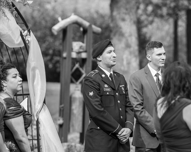 20181006-Benjamin_Peters_&_Evelyn_Calvillo_Wedding-Log_Haven_Utah (786)-2