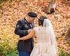 20181006-Benjamin_Peters_&_Evelyn_Calvillo_Wedding-Log_Haven_Utah (4840)