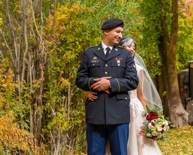 20181006-Benjamin_Peters_&_Evelyn_Calvillo_Wedding-Log_Haven_Utah (2674)