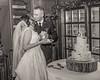 20181006-Benjamin_Peters_&_Evelyn_Calvillo_Wedding-Log_Haven_Utah (4039)123MI-2