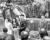 20181006-Benjamin_Peters_&_Evelyn_Calvillo_Wedding-Log_Haven_Utah (1294)LS2-2