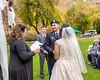 20181006-Benjamin_Peters_&_Evelyn_Calvillo_Wedding-Log_Haven_Utah (1231)LS2