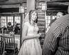 20181006-Benjamin_Peters_&_Evelyn_Calvillo_Wedding-Log_Haven_Utah (3701)LS1-2