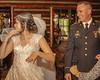 20181006-Benjamin_Peters_&_Evelyn_Calvillo_Wedding-Log_Haven_Utah (4180)123MI