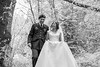 20181006-Benjamin_Peters_&_Evelyn_Calvillo_Wedding-Log_Haven_Utah (2436)LS2-2