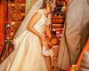 20181006-Benjamin_Peters_&_Evelyn_Calvillo_Wedding-Log_Haven_Utah (4429)123MI