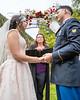 20181006-Benjamin_Peters_&_Evelyn_Calvillo_Wedding-Log_Haven_Utah (1157)LS2