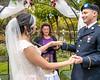 20181006-Benjamin_Peters_&_Evelyn_Calvillo_Wedding-Log_Haven_Utah (1429)LS2