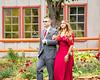 20181006-Benjamin_Peters_&_Evelyn_Calvillo_Wedding-Log_Haven_Utah (671)