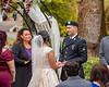 20181006-Benjamin_Peters_&_Evelyn_Calvillo_Wedding-Log_Haven_Utah (1115)