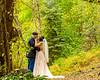 20181006-Benjamin_Peters_&_Evelyn_Calvillo_Wedding-Log_Haven_Utah (2407)LS2
