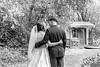 20181006-Benjamin_Peters_&_Evelyn_Calvillo_Wedding-Log_Haven_Utah (2449)LS2-2