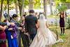 20181006-Benjamin_Peters_&_Evelyn_Calvillo_Wedding-Log_Haven_Utah (4829)LS2