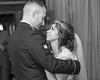 20181006-Benjamin_Peters_&_Evelyn_Calvillo_Wedding-Log_Haven_Utah (4719)-2